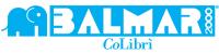Balmar 2000