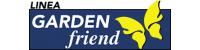 Garden Friend