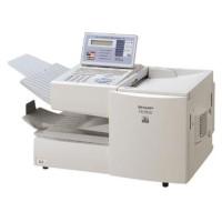 Tamburi e Toner develop per Sharp FO-5900