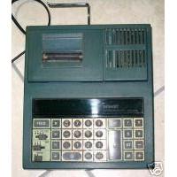 Nastri per Olivetti DiviSumma 31