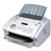 Unità immagine per Olivetti OFX 9000