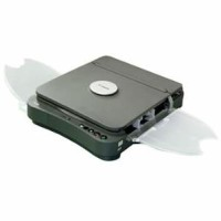 Cartucce toner per Canon FC530