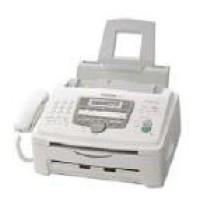 Cartucce toner e Tamburi per Panasonic KX-FL541JT