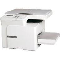 Cartucce toner per Canon PC-D320