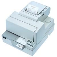 Nastri per Epson TM-H5000II