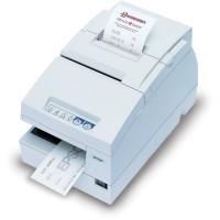 Nastri per Epson TM-H6000II