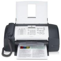 Cartucce per HP 3180
