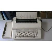 Nastri per Olivetti CT 606