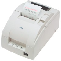 Nastri per Epson TM-U220PD-002