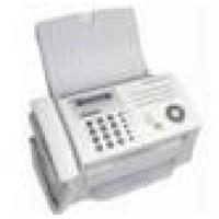 Nastri per Sharp UX-1000