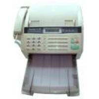 Nastri per Sharp UX-1100