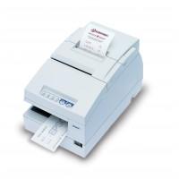 Nastri per Epson TM-H6000III-014