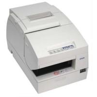 Nastri per Epson TM-H6000III-513