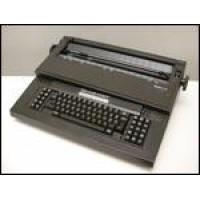 Nastri per Olivetti ET 116