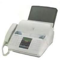 Nastri per Sharp UX-600IT