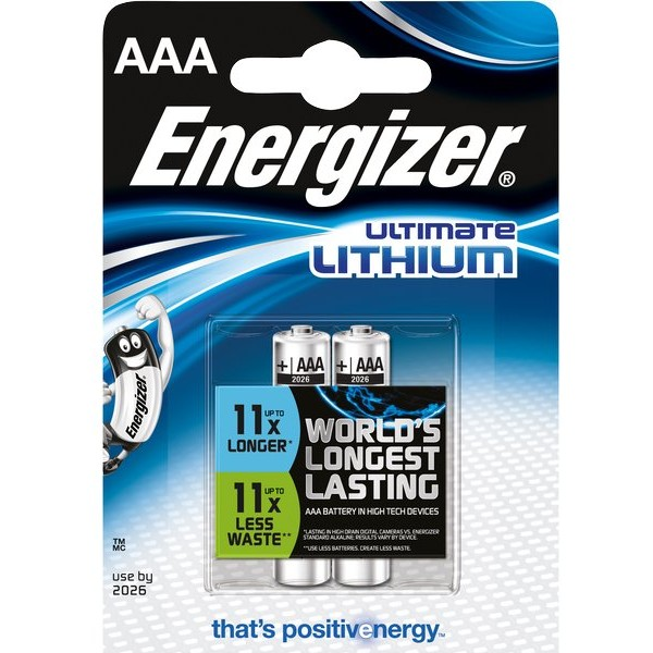 Energizer - 635225