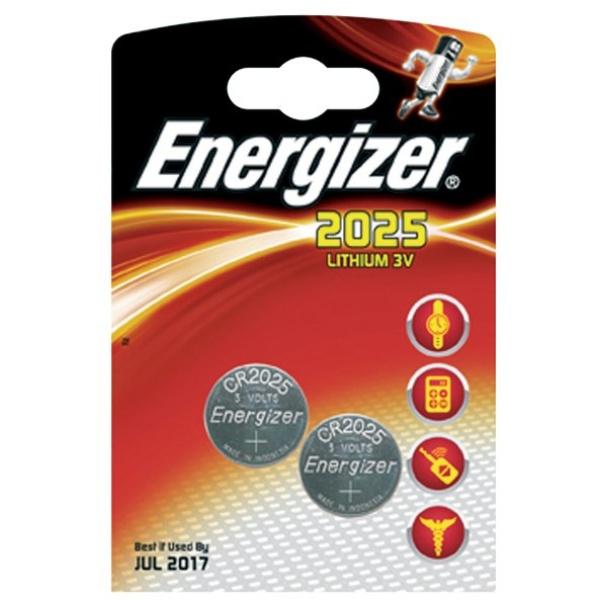 Energizer - 626981
