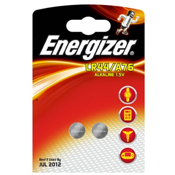 Energizer - 623055