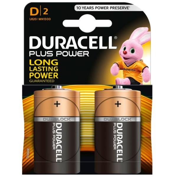 Duracell - MN1300B2