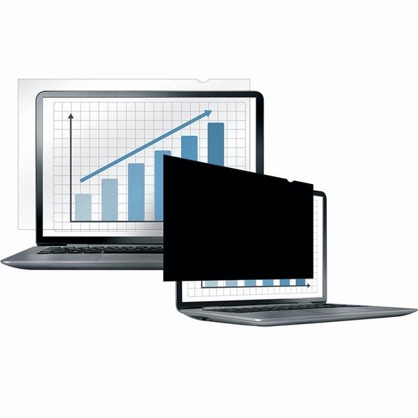 Schermi Protettivi Per Smartphone E Tablet - Laptop - 4800501