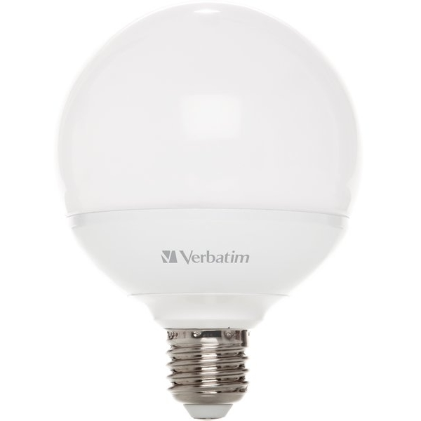 Verbatim - 52611