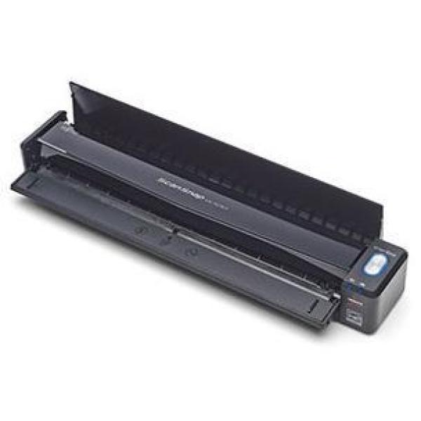 Scanner Scansnap Ix100 56700 - A3 - Pa03688-B001
