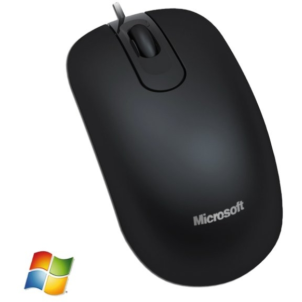 Microsoft - JUD-00008