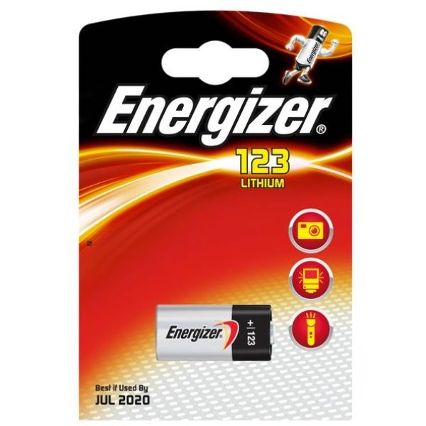 Energizer - 628290