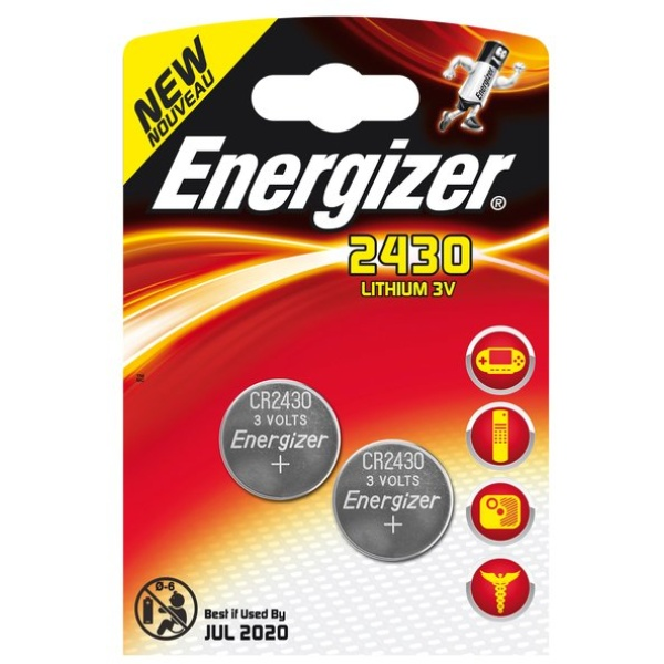 Energizer - 637991
