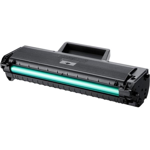 Toner Samsung MLT-D1042S (SU737A) nero - 404714