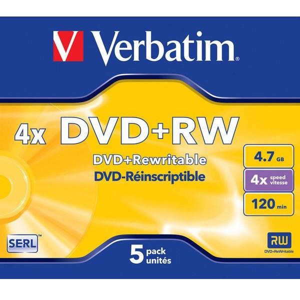 Verbatim - 43229