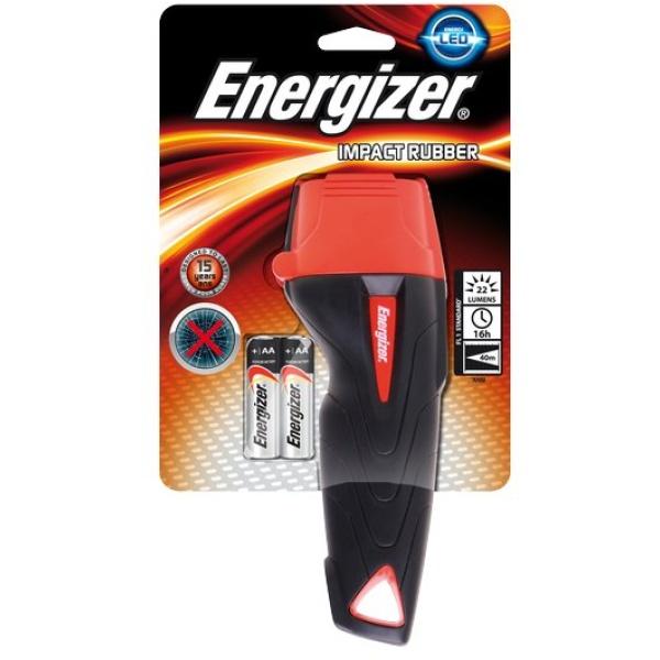 Energizer - 632629