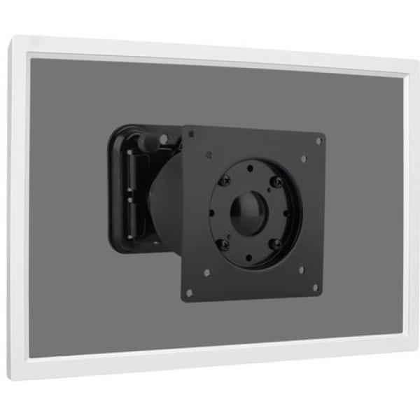 "Supporti Monitor Digitus - fino a 69 cm (27"") - 15 kg - 360° - DA-90307"