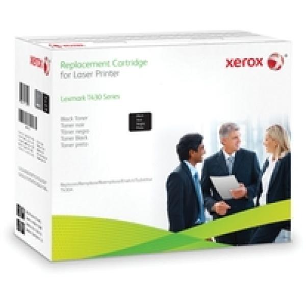 Toner Xerox Compatibles 106R01561 nero - B00177