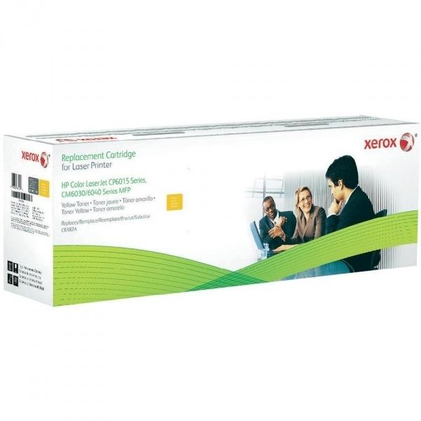 Toner Xerox Compatibles 106R02140 giallo - B00219