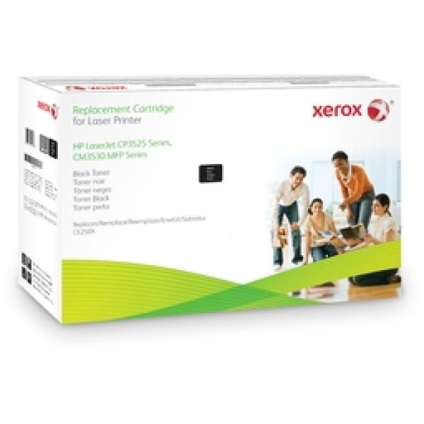 Toner Xerox Compatibles 106R02137 nero - B00223