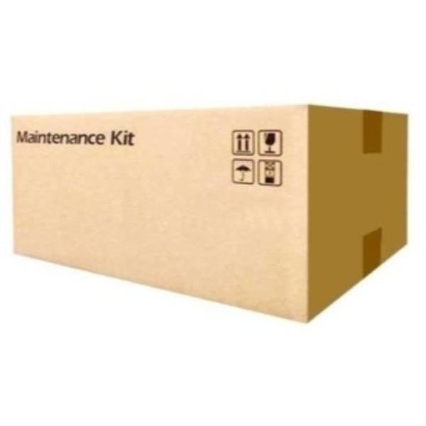 Kit manutenzione Kyocera-Mita MK-7125 (1702V68NL0) - B00235