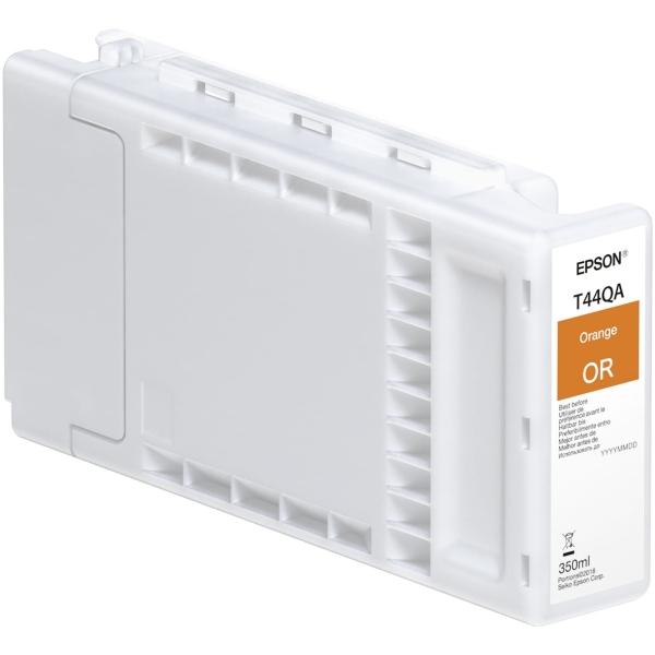 Cartuccia Epson T44QA (C13T44QA40) arancio - B00240