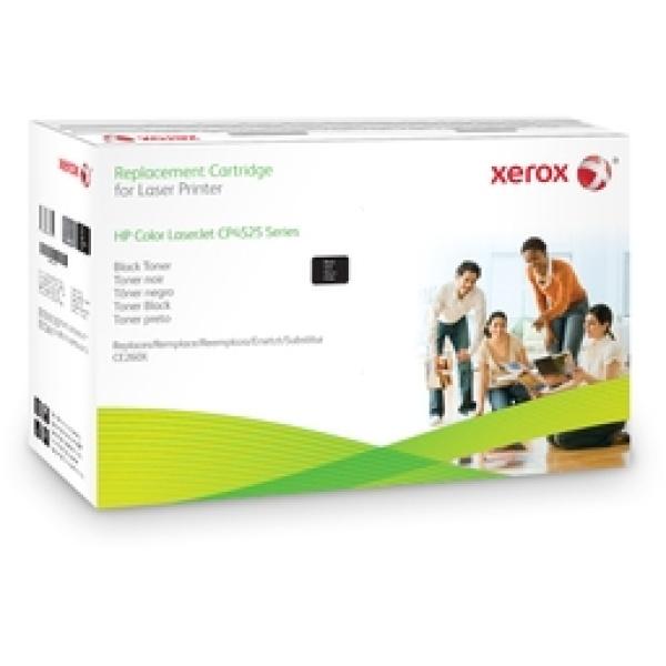 Toner Xerox Compatibles 106R02220 nero - B00259