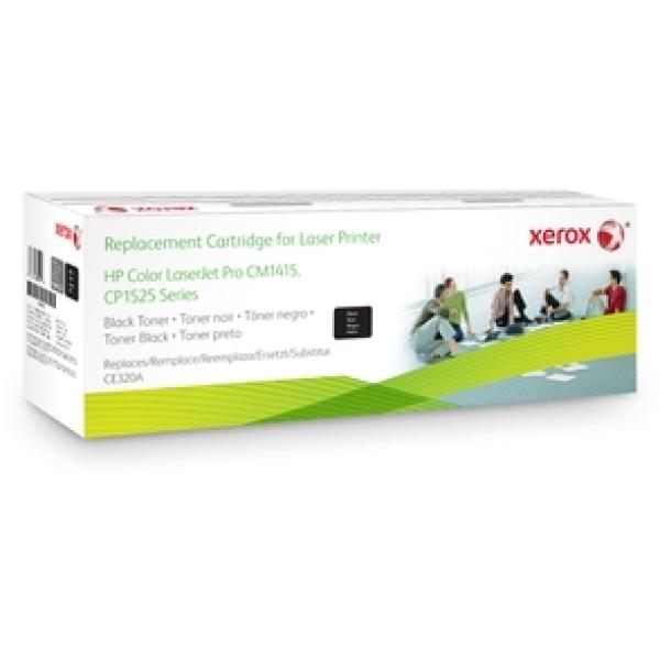 Toner Xerox Compatibles 106R02221 nero - B00260