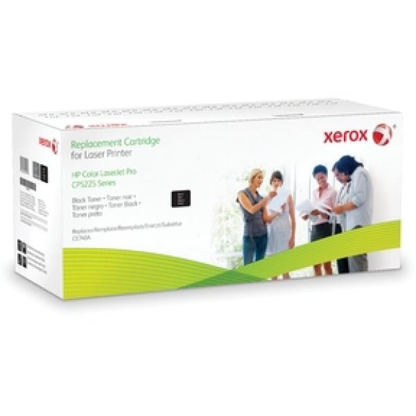 Toner Xerox Compatibles 106R02261 nero - B00272