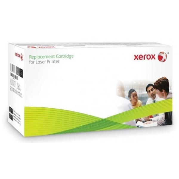 Toner Xerox Compatibles 106R02265 nero - B00276