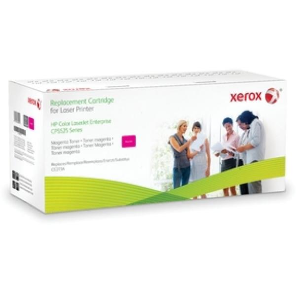 Toner Xerox Compatibles 106R02268 magenta - B00279