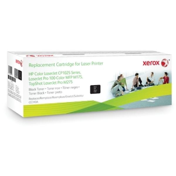 Toner Xerox Compatibles 106R02257 nero - B00283