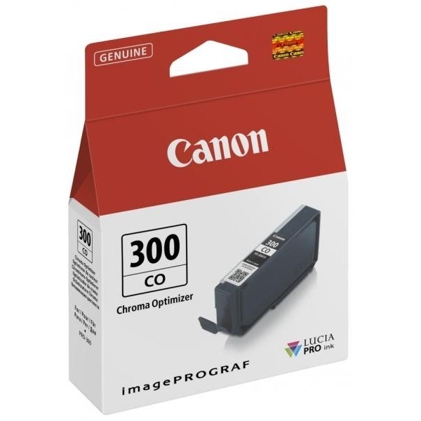 Optimizer Canon PFI-300CO (4201C002) - B00314