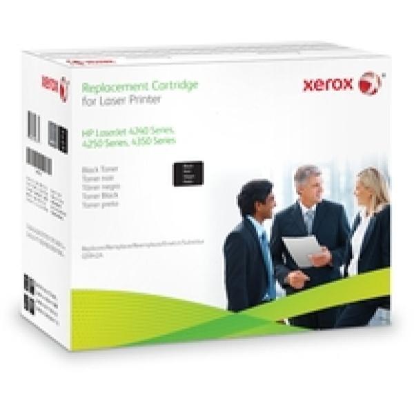 Toner Xerox Compatibles 106R02338 nero - B00319