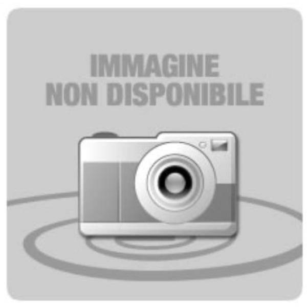 Toner Toshiba T6518E (6AK00000378) nero - B00336