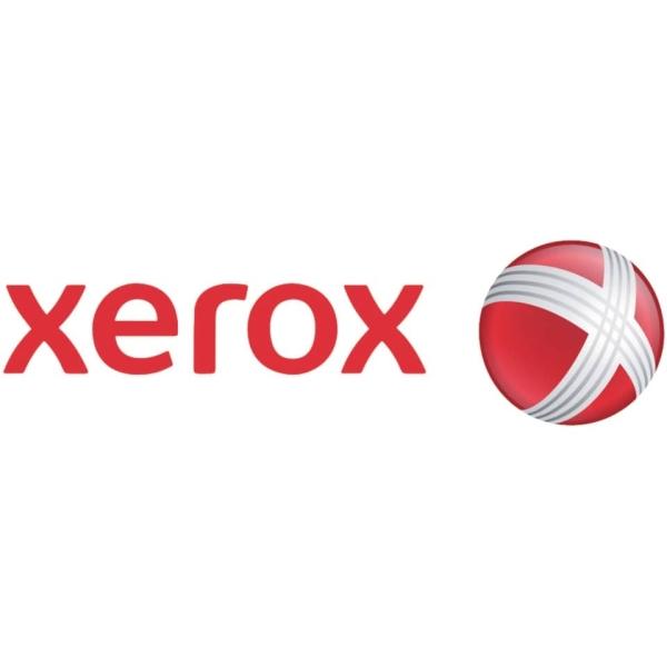 Fusore Xerox 115R00036 - B00357