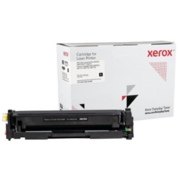 Toner Xerox Compatibles 006R03696 nero - B00369