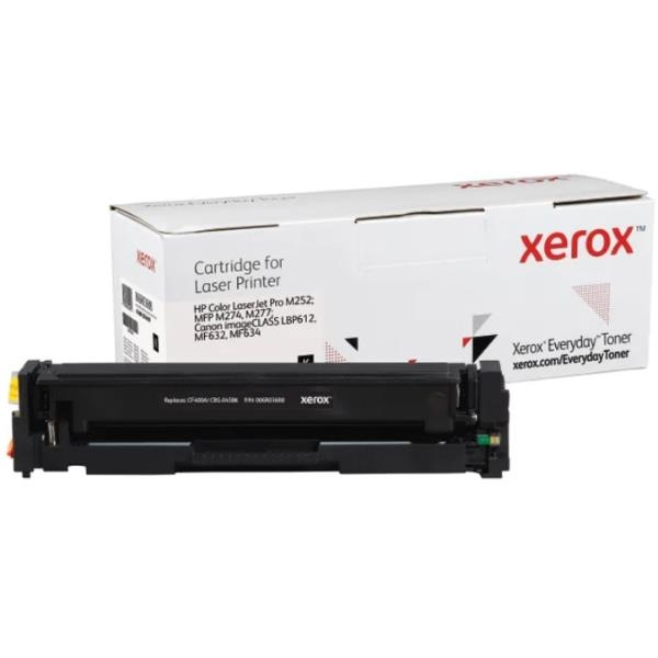 Toner Xerox Compatibles 006R03688 nero - B00385